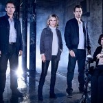 Silent Witness – Series 19