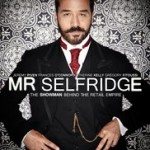Mr Selfridge – Season 4